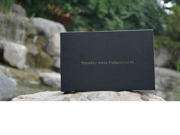 小巧轻薄携带方便 ThinkPad X250大卖4550元