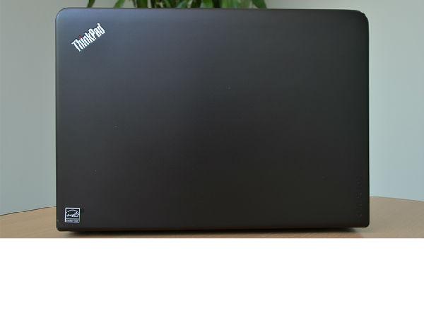 便携强劲 ThinkPad E450笔记本仅2850元