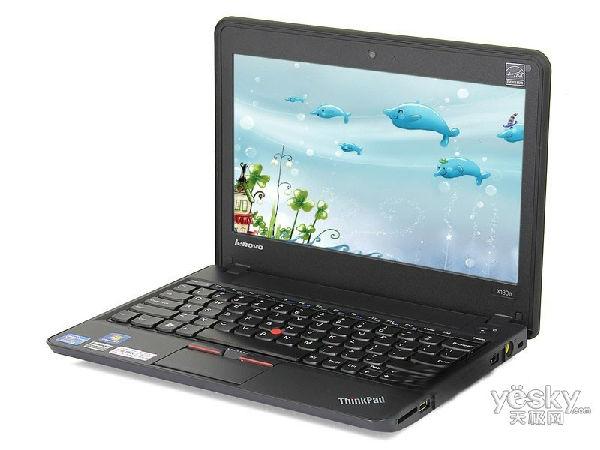 四千元人气之选 ThinkPad E450C仅3650元