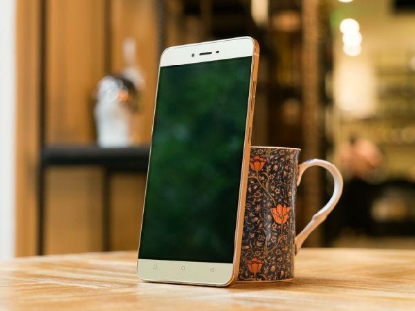 献给理性的颜值控 金立S6手机上手评测