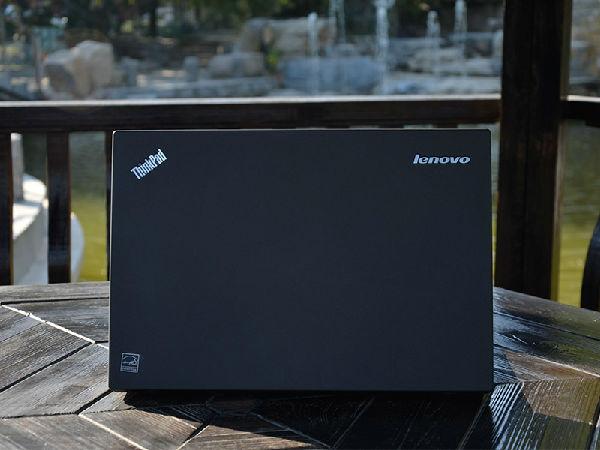 纯血小黑极致商务 ThinkPad T450深度评测