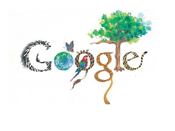 谷歌回归,你会竖起哪个指头?