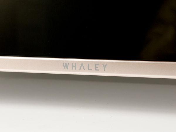 微鲸电视重磅来袭 WTV43K1、WTV55K1评测