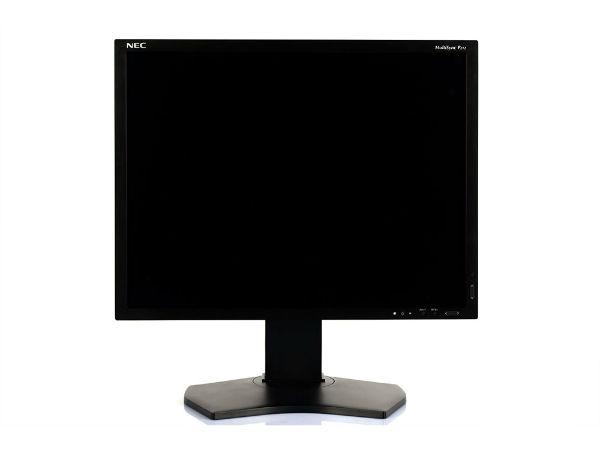 耐用更可靠 行业指向标 NEC P212显示器评测
