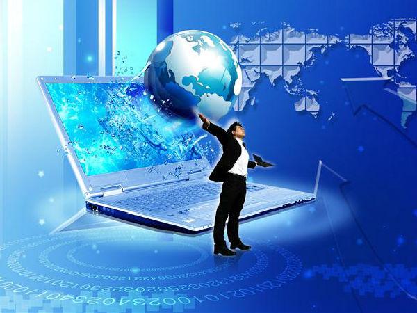2015 IT影响中国调研报告-PC篇
