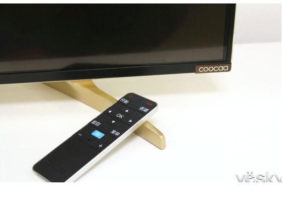 天马行空 2015年内酷开电视特色功能盘点