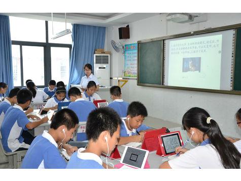 快速提升孩子学习成绩 学习平板元旦推荐
