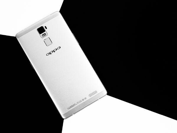 摄影学院:回归光影本质 浅谈手机黑白摄影