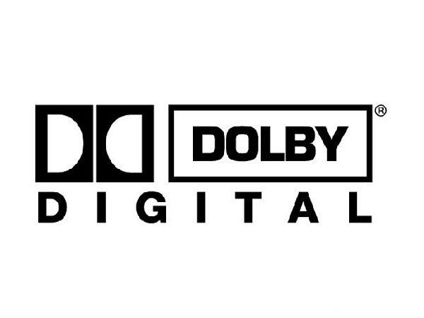 正义在杜比影院(Dolby Cinema)得以伸张