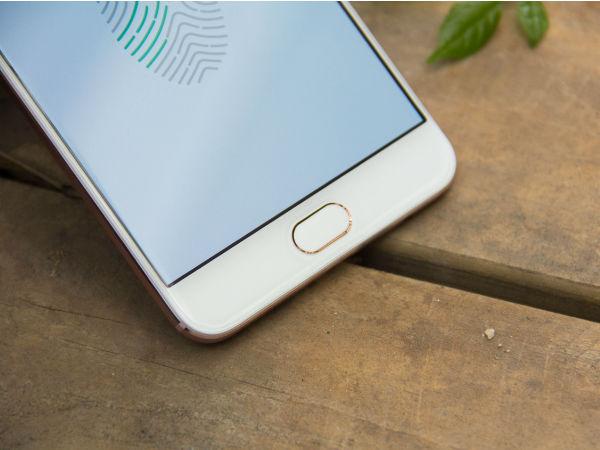 新版iPhone等不及?安卓众舰齐来袭!