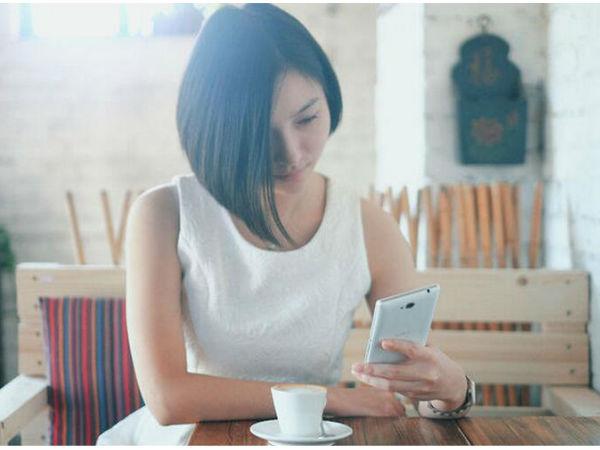 畅顺度可超iphone 热门高配千元机荟萃