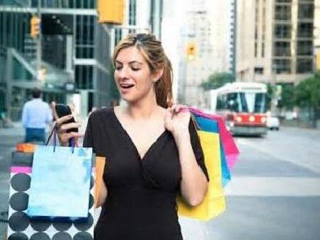 网购再多也不怕 热门安全支付手机精选