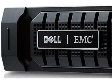 IT每日播 EMC股东98%赞成戴尔并购案