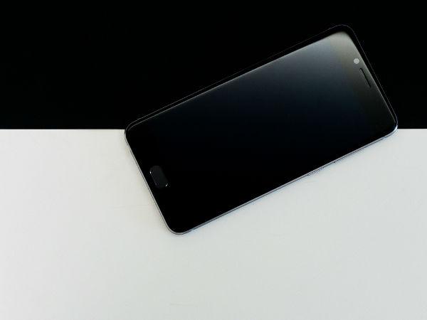 颜值与性能兼备 近期国产爆款手机推荐