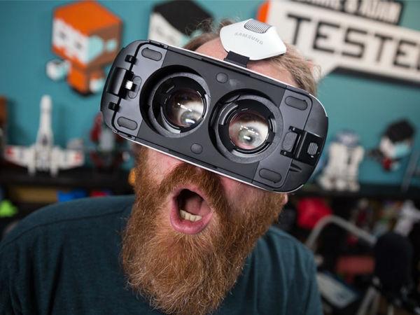 9月VR活动有哪些? 看完这篇你就清楚了