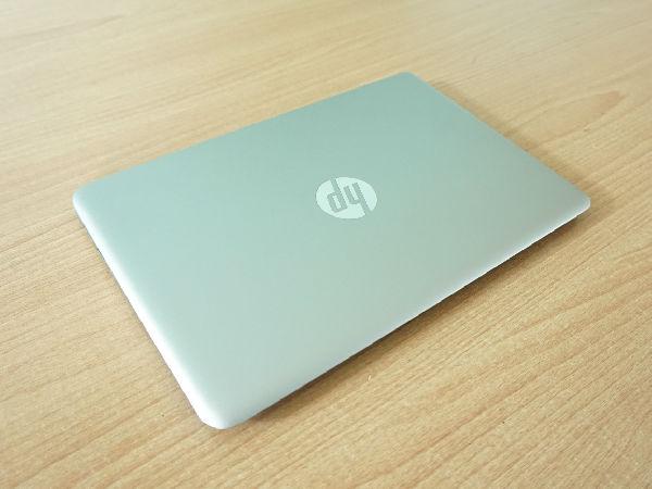 轻薄有致窄边框 HP EliteBook 1030 G1评测