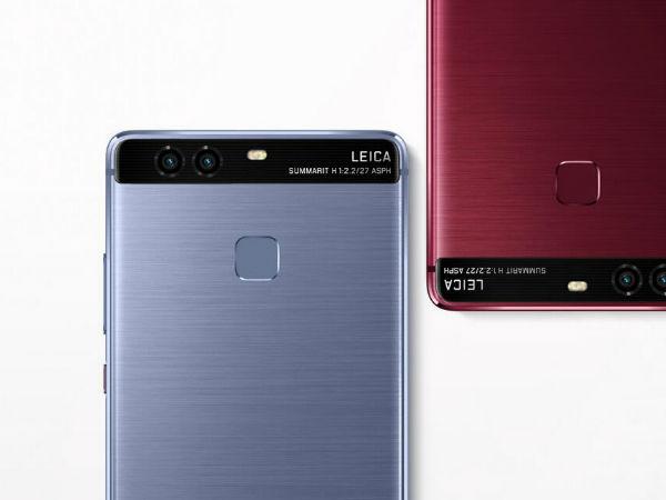 黑彩双摄为啥好 又有哪些手机值得买?
