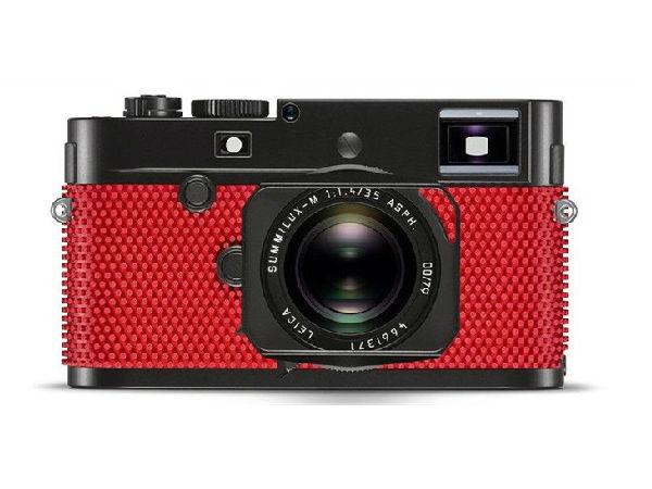 壹周数码:徕卡售限量相机 索尼发新微单相机