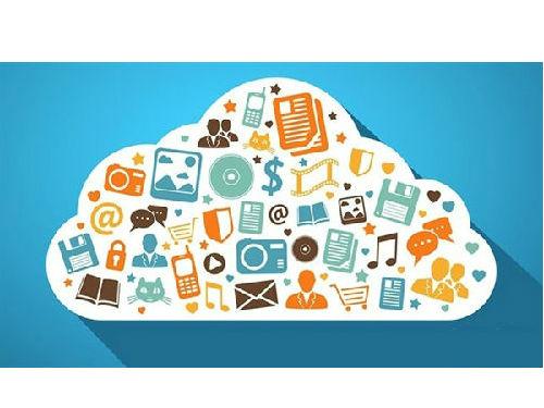 没有云存储要怎么办 看小编有何手机推荐