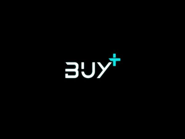 淘宝Buy+开启VR购物 HTC Vive要发力移动端?