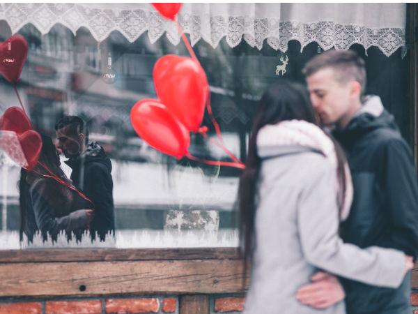 一年一度的情人节 你拿什么和TA过?