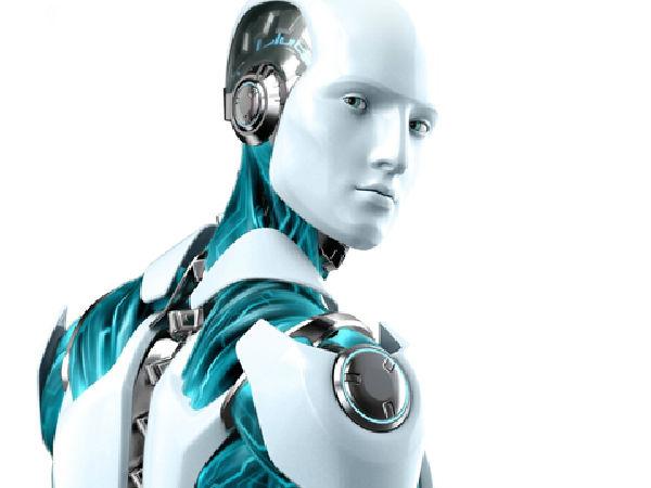 盘点:科技大佬们在人工智能领域的新动向