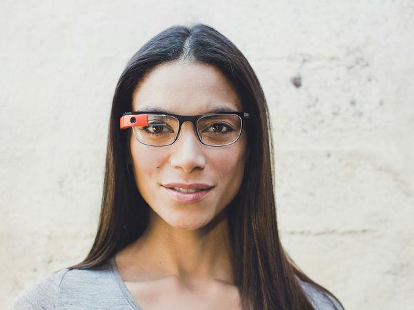 三星VR眼镜增加用户身份 索尼投影机开售