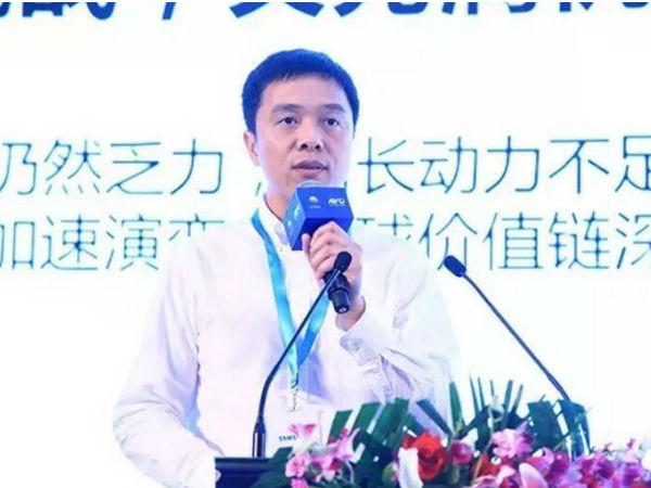 业内解析:2017年中国彩电行业运行特征