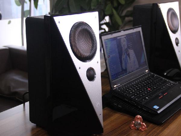 音效飙升 惠威科技T200MKII主观听音评测