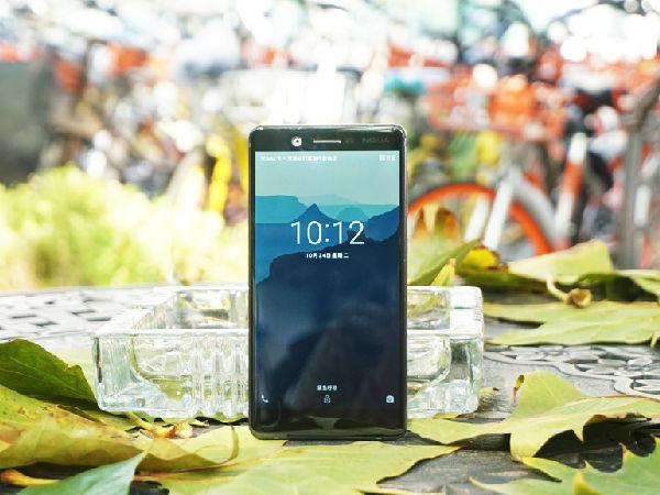 Nokia7�w��u�y:除了logo�有哪些很�Z基��?