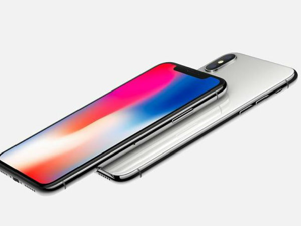 苹果承认iPhone X天冷不能用 你怎么看?