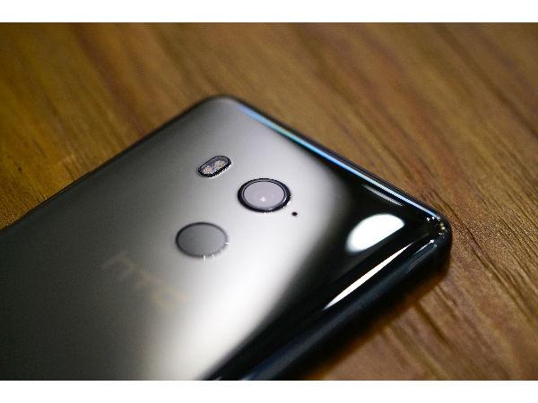 全面提升?一探究竟!HTC U11+评测