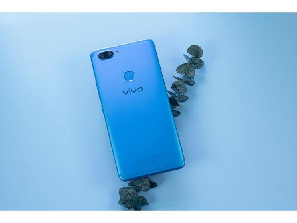 好手机拍照不求人 国产优质手机推荐