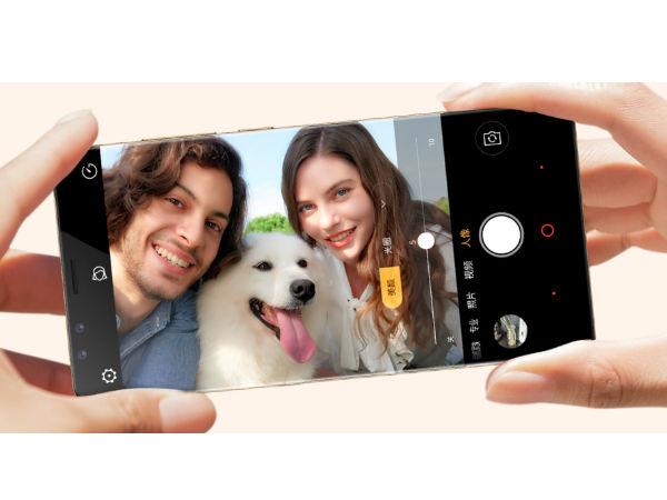 拍照依旧不容忽视 国产优质手机推荐