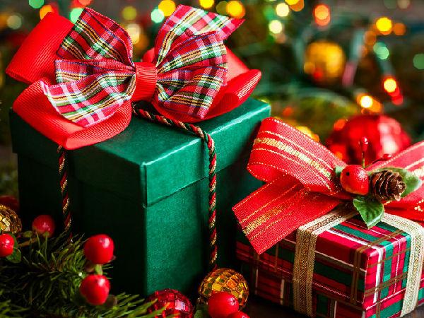 圣诞元旦轻松出游 这几款优秀轻薄本让你轻装出行