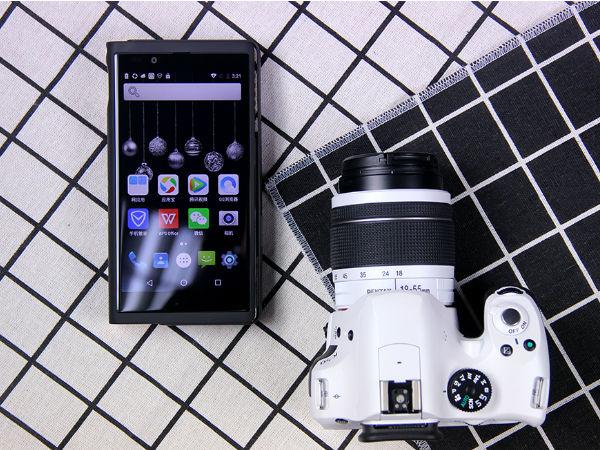 商务办公生活娱?#20013;?#36873;择 网时代P29便携式投影手机综合评测