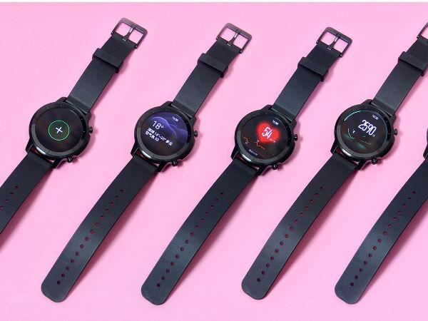 ��家�x�微信支付靠�V �v�Pacewear HC周年限量版智能手表�u�y
