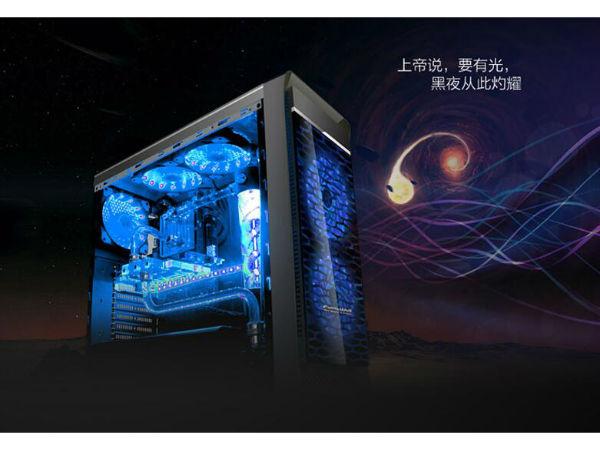2017年度IT影响中国:长城Great Wall获用户喜爱品牌奖