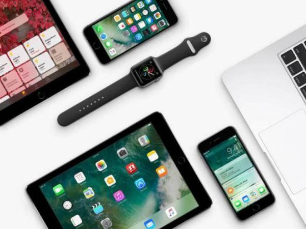 每日IT极热 苹果全球活跃设备数量达13亿台