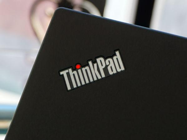 不一样的小尺寸笔记本 ThinkPad A275评测