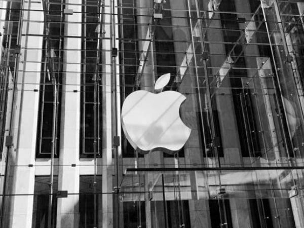 每日IT极热 苹果最早会在WWDC 2018上发布搭载Face ID的iPad Pro