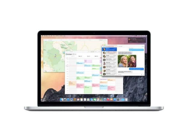 苹果专利曝光:有心了 全新MacBook或配防尘键盘