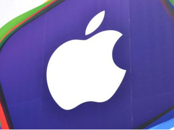 每日IT极热 苹果今年或将推出腮红金版iPhone