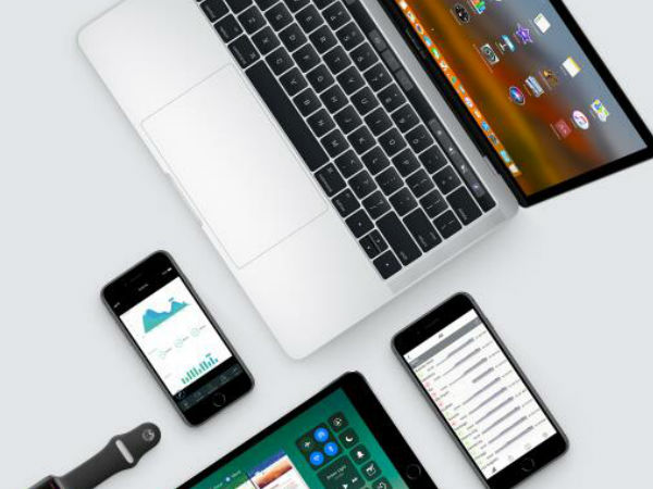 每日IT极热 苹果Mac计划用自研芯片取代Intel