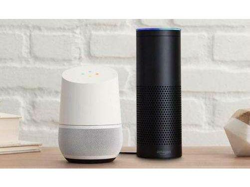 除了手机,魅族在发布会上还将推出智能音箱产品