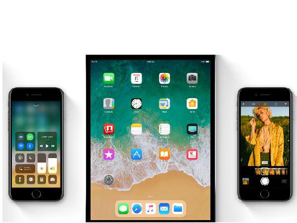 苹果iOS曝安全漏洞:微博也遭殃 安卓恐在劫难逃