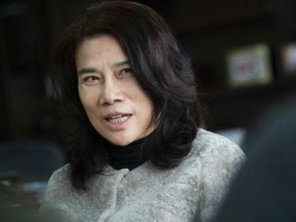 大公司晨读:董明珠不惜代价做芯片 陆奇卸任百度总裁