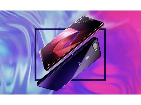 这些个性特色鲜明的手机 你想不想要一个