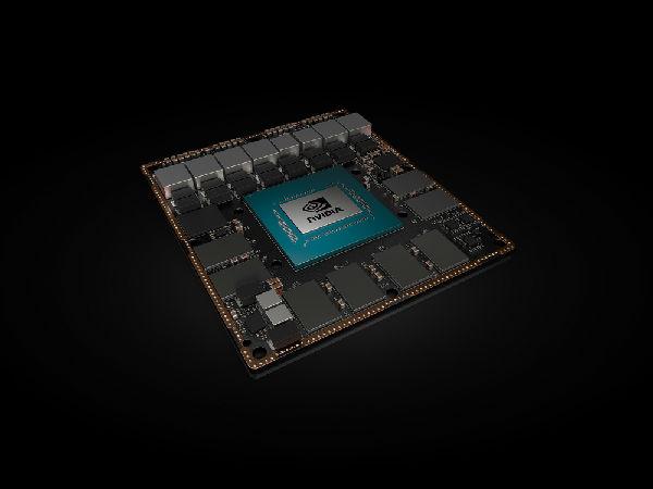 1299美元!NVIDIA发全球首款为机器人设计的计算机Jetson Xavier