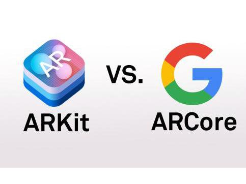 WWDC2018:ARkit2.0发布,下半年的AR战场谁主沉浮